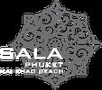 5-star SALA Phuket Mai Khao Beach Resort Resort*****